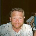 Dan Halek  Feb 14, 1971-2005