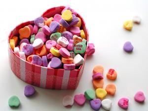 Valentines_Day_Candy_Valentine_s_Day_013165_